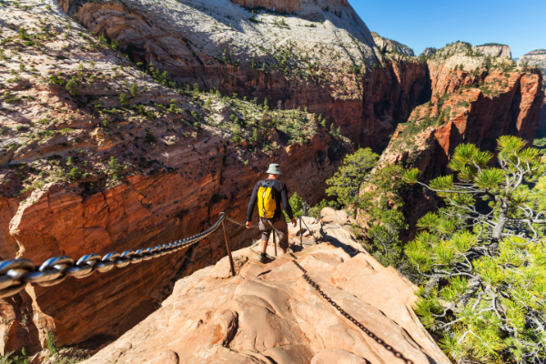 Things to Do in Southern Utah | Must-see Attractions